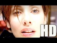 Natalie Imbruglia - Torn (Official Video) -HD Remastered--2