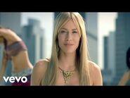 Natasha Bedingfield - Pocketful of Sunshine (Official Video)-2