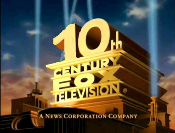 10th Century Fox Television