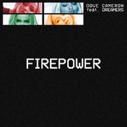FirepowerDC