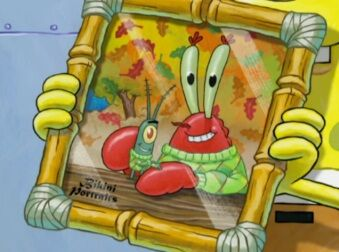 153b Plankton and Mr Krabs.jpg