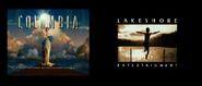 Columbia & Lakeshore