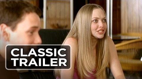 Alpha Dog Official Trailer 1 - Bruce Willis, Justin Timberlake Movie (2006) HD