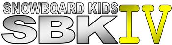 SBK IV Logo.png