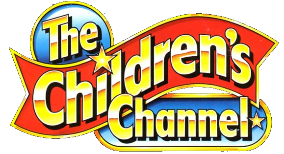 The Children's Channel