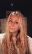 Alexandra Bortz