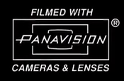 Panavision Carrie.png