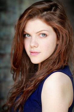 Georgie-henley-profile.jpg