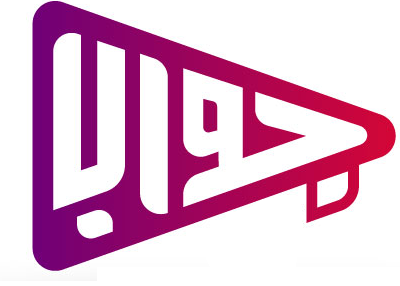 Jwab Network (Middle East)