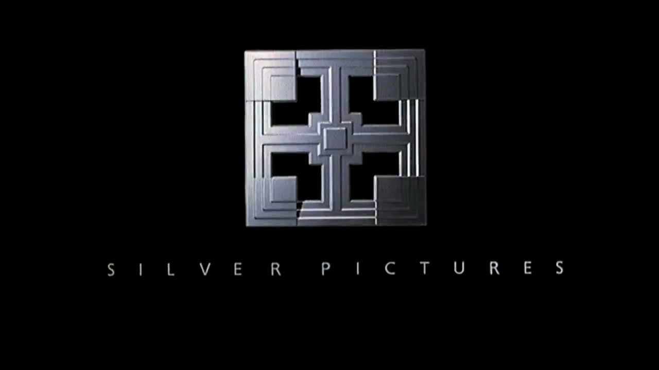 Silver Pictures