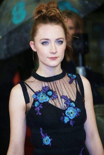 Saoirse-Ronan-2014.jpg