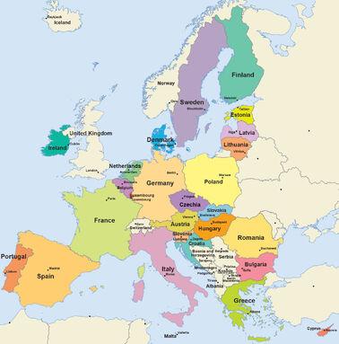 European Map.jpg