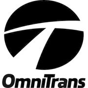 Omnitrans Pictures 1984- In-credit Logo.jpg