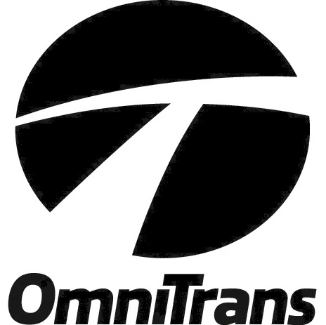 Omnitrans Entertainment Group