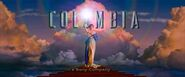 Columbia Pictures (logo)