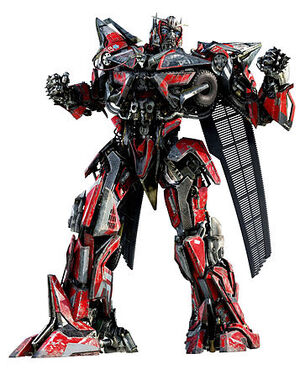 Sentinel Prime.jpg