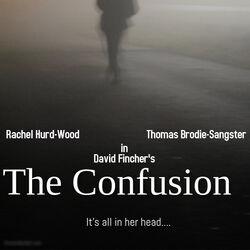 The Confusion (film)