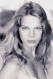 Cecile Breccia.png