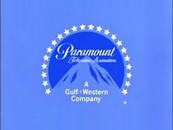 Paramount Television Animation (1981).png
