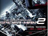 The Spectacular Spider-Man 2 (MCU)