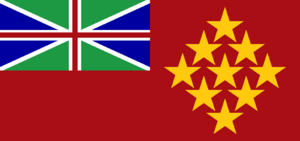Uther islands flag.png