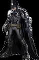 Batsuit-Batman-Gotham-Knight