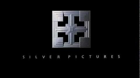 Silver_Pictures_logo,_1991-2005