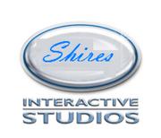 200px-Shires interactive studios.png