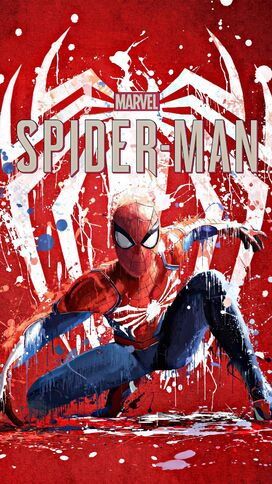 Spider-Man PS4.jpeg