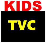 Kids TVC Logo.png