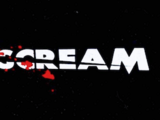 Scream (2022)