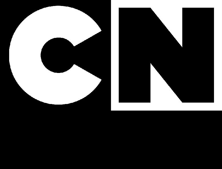 Cartoon Network Wales