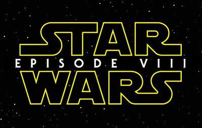 STAR WARS Episode VIII poster.jpg