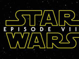 Star wars: episode VIII-rise of the light