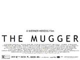 The Mugger (film)
