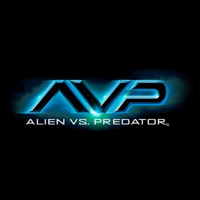 Alien Vs Predator: Prime