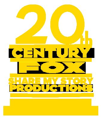 20th Century Fox Share My Story Productions