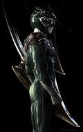 Green ranger.PNG