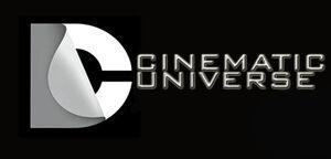 DC Cinematic Universe Logo.jpg