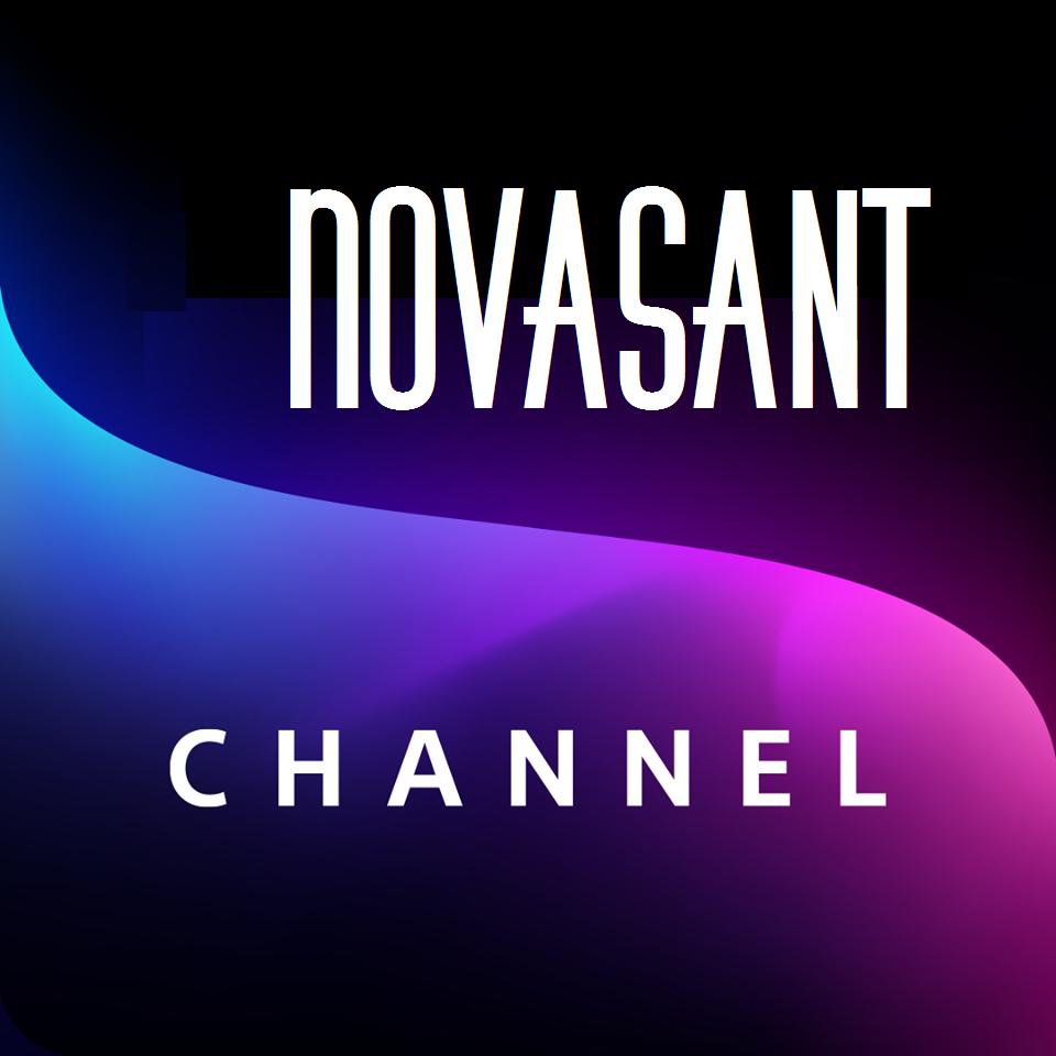 Novasant Channel