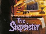 Fear Street: The Stepsister