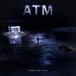 ATM 2