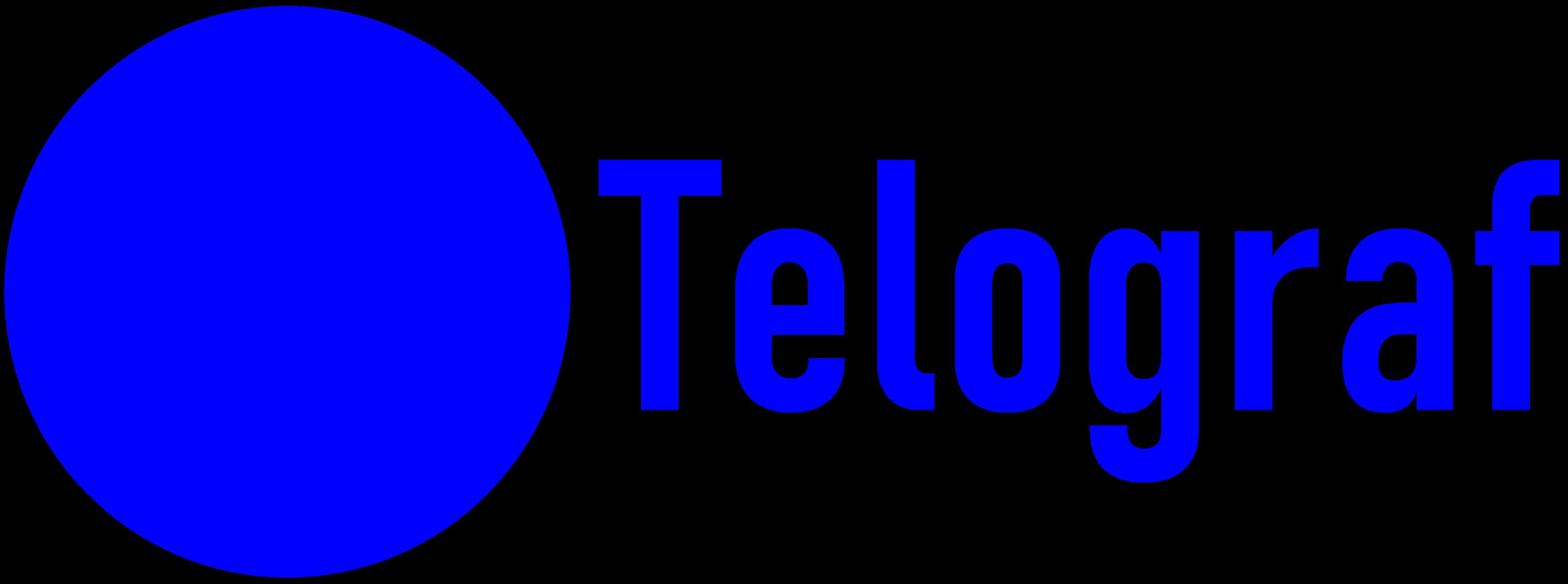 Rete Telograf
