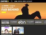 Empire+ (streaming service)