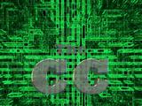 The CC