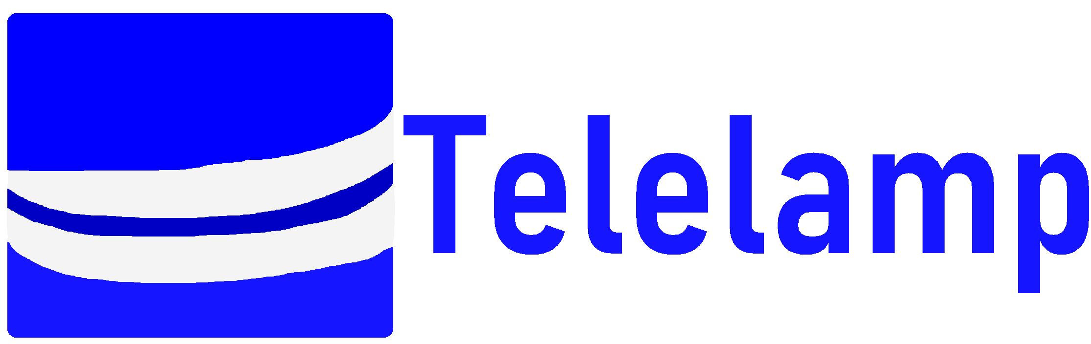 Telelamp
