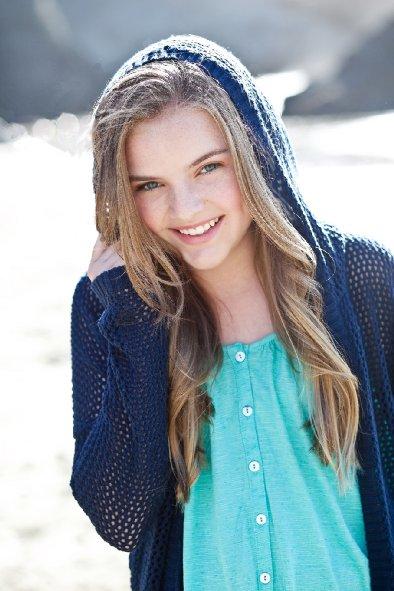 Emily Nunez