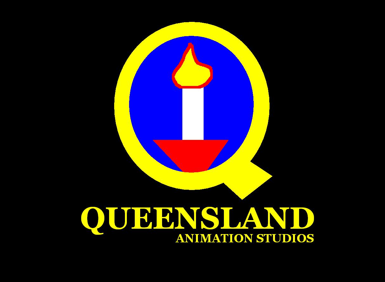 Queensland Animation Studios
