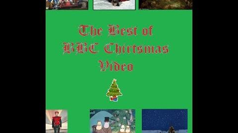 The_Best_of_BBC_Christmas_Videos