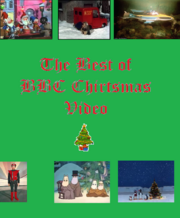 BBC Christmas VHS Cover.png